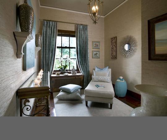 New york interior design long island interior design aprile interiors - Interior designs of li ...